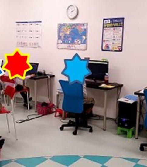 プログラミング・速読教室 プログラミング